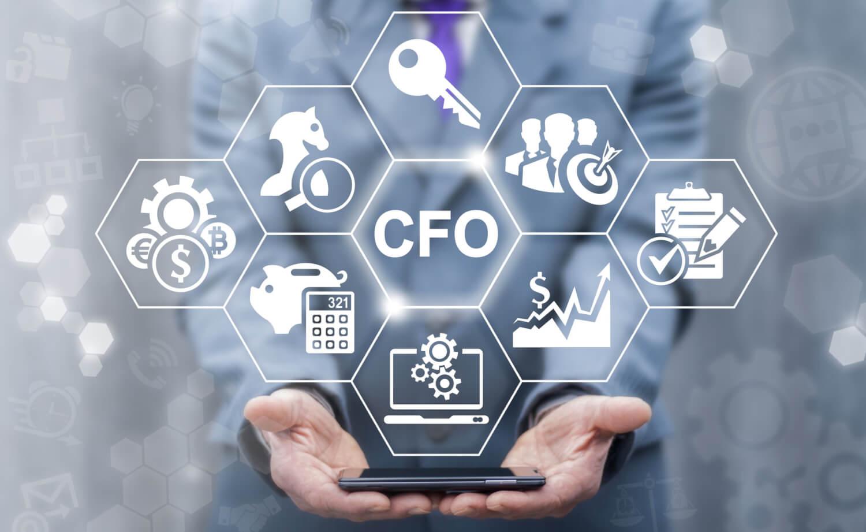 CFO trong doanh nghiệp bạn cần biết